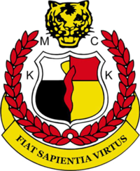 The Malay College Emblem.png