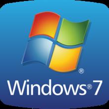 تاریخچه ویندوز 7|ویندوز سیستم عامل 7