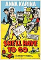 """She'll Have to Go"" (1962 film).jpg"