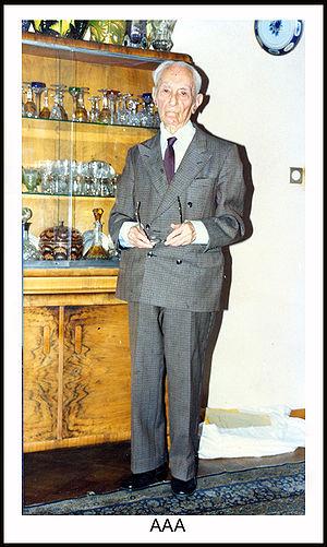 https://upload.wikimedia.org/wikipedia/fa/thumb/8/85/Jamalzadeh.jpg/300px-Jamalzadeh.jpg