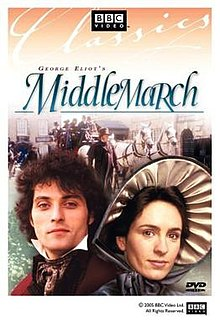 Middlemarch (TV serial).jpg