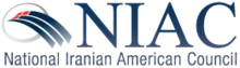 National Iranian American Council logo.png