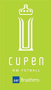 Norwegian Football Cup logo.jpg