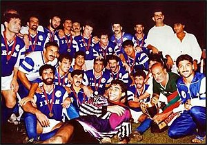 Esteghlal Championship in Asia 1990-91.jpg