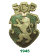 SportingClubedePortugal-badge-1945.png
