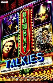 Bombay Talkies 2013 Film.jpg