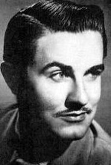 Ed Wood photo.jpg