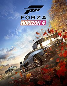 Forza Horizon 4 cover.jpg