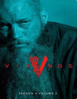 Vikings Season 4 Volume 2.png