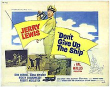 Don't Give Up the Ship 1959.jpg