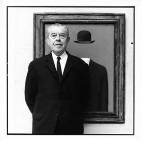 Magritte a r1 c1.jpg