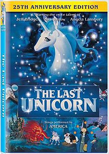 The last unicorn dvd cover.JPG
