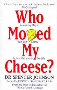 WhoMovedMyCheeseCover.jpg