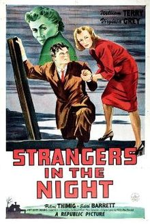 1944 strangers in the night poster.jpg