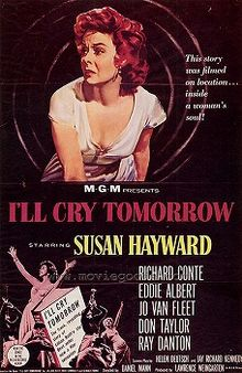 Ill cry tomorrow poster.jpg