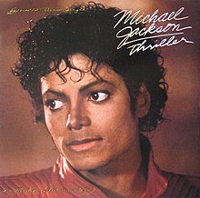 Michael jackson thriller 12 inch single USA.jpg
