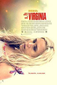 What's Wrong With Virginia poster.jpeg