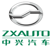 ZX AUTO logo.png