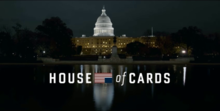 800px-House of Cards title card.png