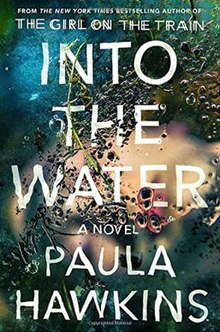 Into the Water Cover.jpg