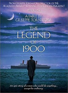 Legend of 1900.jpg