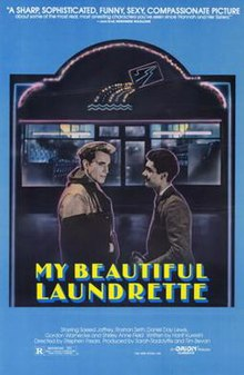 My Beautiful Laundrette Poster.jpg
