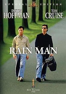 RainMan.jpg  مرد باران 220px RainMan