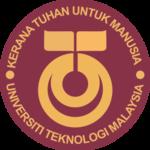 Universiti Teknologi Malaysia.png