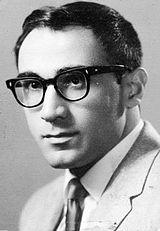 اسماعیل د فهرست نویسندگان داستان کوتاه فارسی - ویکیپدیا، دانشنامهٔ آزاد