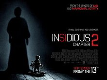 Insidious chapter two ver4 xlg.jpg