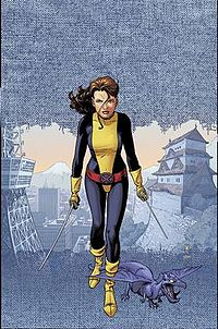 Kitty Pryde by Paul Smith.jpg