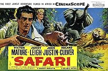 Safari 1956 UK trade ad.jpg