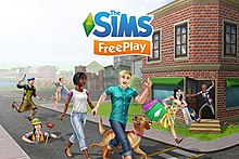 The sims freeplay icon.jpg