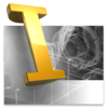 Autodesk Inventor Icon.png