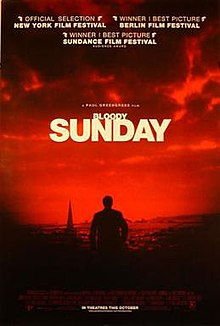 Bloody Sunday movie poster.jpg