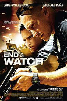 End of Watch movie poster.jpg