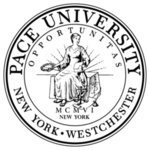 Pace University Official Seal.png