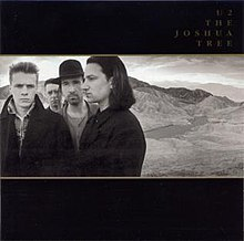 U2 the joshua tree.jpg