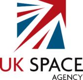 UK Space Agency.png