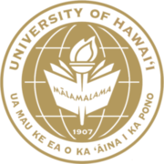 University of Hawaii seal.png