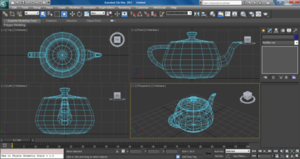3Ds MAX 2012.PNG