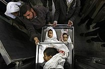 Childs-victims-gaza war.jpg