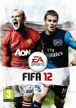 FIFA 12 cover.jpg