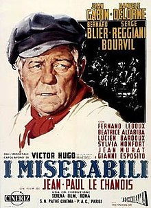 Les Miserables 1958.jpg