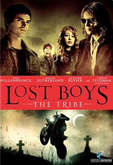 Lost Boys - The Tribe.PNG