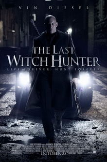 The Last Witch Hunter poster.jpg