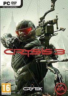 Cover-crysis-3.jpeg