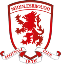 Middlesbrough (logo).png