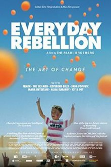 Everyday Rebellion-poster-2013.jpg