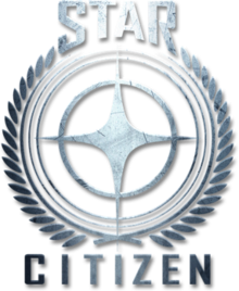 Star Citizen logo.png